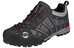 Hanwag Rock Access GTX Hiking Shoes Men Black